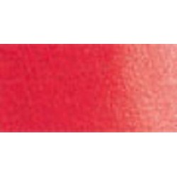 Rouge de cadmium moyen - Tube 5 ml Schmincke Horadam