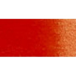 Rouge de cadmium orange - Tube 5 ml Schmincke Horadam
