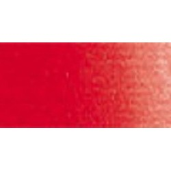 Rouge de cadmium clair - Tube 5 ml Schmincke Horadam