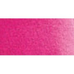 Magenta - Tube 5 ml Schmincke Horadam