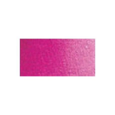 Pourpre magenta - Tube 5 ml Schmincke Horadam