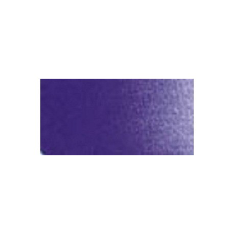 Bleu violet brillant - Tube 15 ml Schmincke Horadam