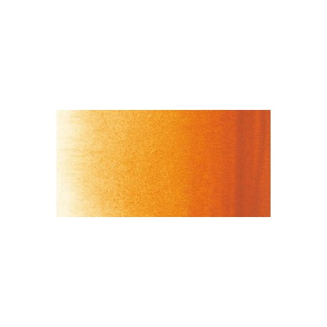Ocre d'or - Aquarelle Tube 10ml Sennelier