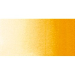 Jaune de cadmium orange vérit. - Aquarelle Tube 10ml Sennelier