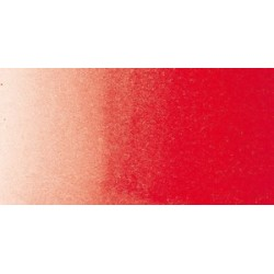 Rouge de cadmium clair vérit. - Aquarelle Tube 10ml Sennelier