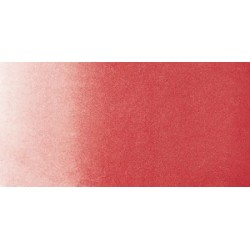 Rouge de cadmium pourpre vérit. - Aquarelle Tube 10ml Sennelier