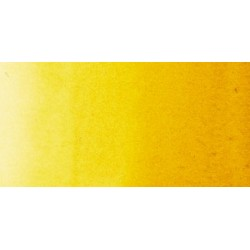 Laque jaune - Aquarelle Tube 21ml Sennelier
