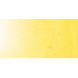 Jaune de nickel  - Aquarelle Tube 21ml Sennelier