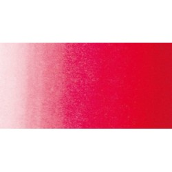 Rouge Hélios - Aquarelle Tube 21ml Sennelier