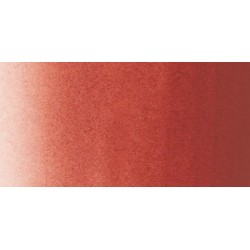 Rouge de Venise - Aquarelle Tube 21ml Sennelier
