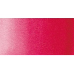 Rouge carmin - Aquarelle Tube 21ml Sennelier