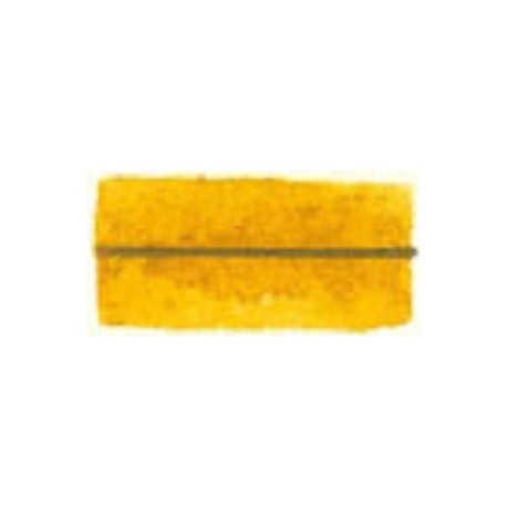 Ocre jaune - Aquarelles Tube 15 ml Blockx