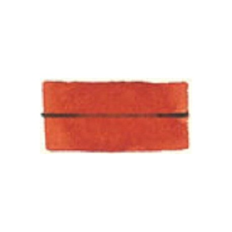 Rouge anglais - Aquarelles Tube 15 ml Blockx