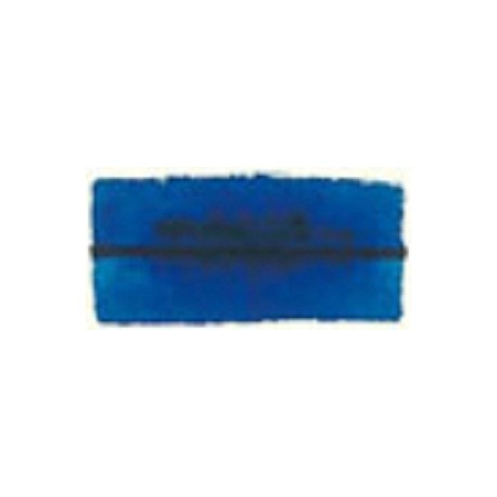 Bleu primaire - Aquarelles Tube 15 ml Blockx