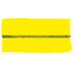 Jaune Blockx - Aquarelles Tube 15 ml Blockx