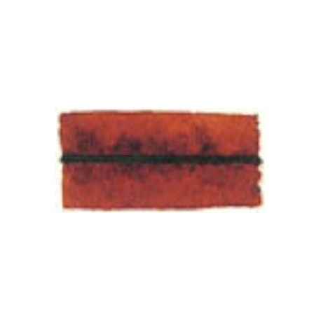 Rouge de mars transparent - Aquarelles Tube 15 ml Blockx