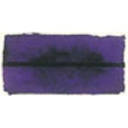 Dioxazine mauve - Aquarelles Tube 15 ml Blockx