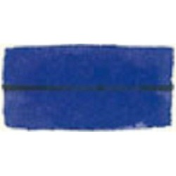 Violet d'outremer - Aquarelles Tube 15 ml Blockx