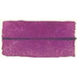 Violet de manganèse - Aquarelles Tube 15 ml Blockx