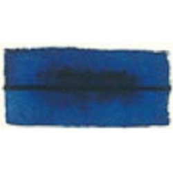 Indigo - Aquarelles Tube 15 ml Blockx