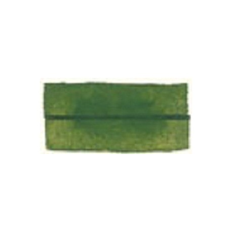 Vert de chrome - Aquarelles Tube 15 ml Blockx