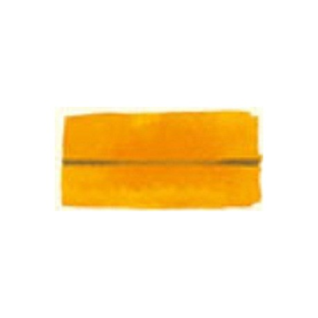 Cadmium orange - Aquarelles Tube 15 ml Blockx