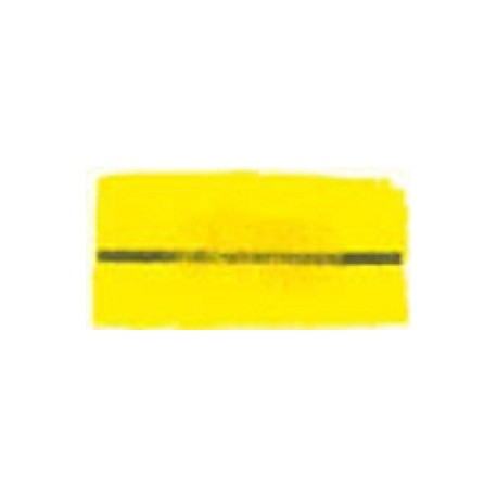 Jaune primaire - Aquarelles Tube 15 ml Blockx