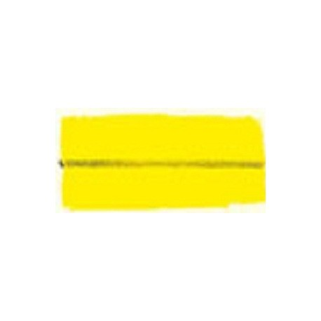 Jaune citron - Aquarelles Tube 15 ml Blockx