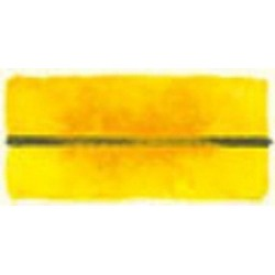 Jaune indien - Aquarelles Tube 15 ml Blockx