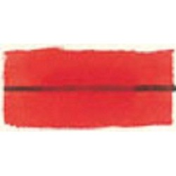 Cadmium rouge - Aquarelles Tube 15 ml Blockx
