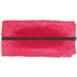 Laque rose - Aquarelles Tube 15 ml Blockx