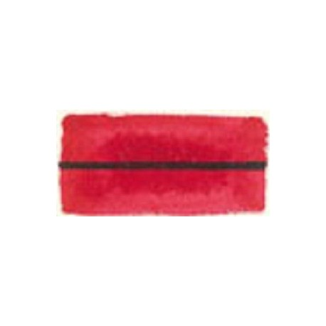 Quinacridone rouge - Aquarelles Tube 15 ml Blockx