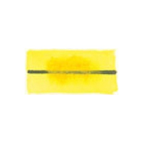 Jaune de Naples - Aquarelles Tube 35 ml Blockx