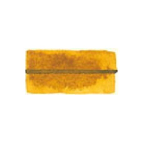 Ocre d'or - Aquarelles Tube 35 ml Blockx