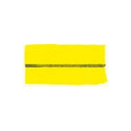 Jaune Blockx - Aquarelles Tube 35 ml Blockx