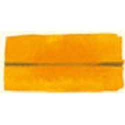 Cadmium orange - Aquarelles Tube 35 ml Blockx