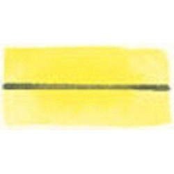 Jaune de nickel - Aquarelles Tube 35 ml Blockx