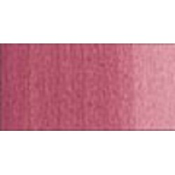 Rose potier - Aquarelles Tube 5 ml Winsor & Newton