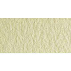 Feuilles Millford Whatman 56x76 300g 10 f grain fin