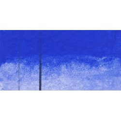 Bleu de Cobalt  Aquarelle Tube 11ml QoR
