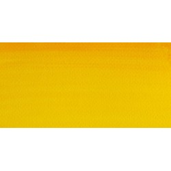 Nuance de jaune de cadmium  - Aquarelle tube 8 ml Cotman