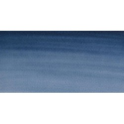 Indigo  - Aquarelle tube 8 ml Cotman
