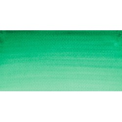Vert intense (Phtalo) - Aquarelle tube 8 ml Cotman