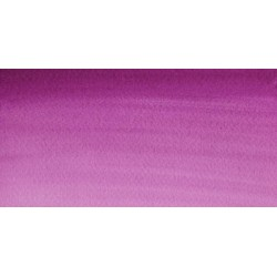 Mauve  - Aquarelle tube 8 ml Cotman