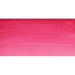 Rose permanent  - Aquarelle tube 8 ml Cotman
