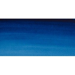 Bleu de Prusse  - Aquarelle tube 8 ml Cotman