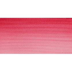 Garance de Rose Nuancé  - Aquarelle tube 8 ml Cotman