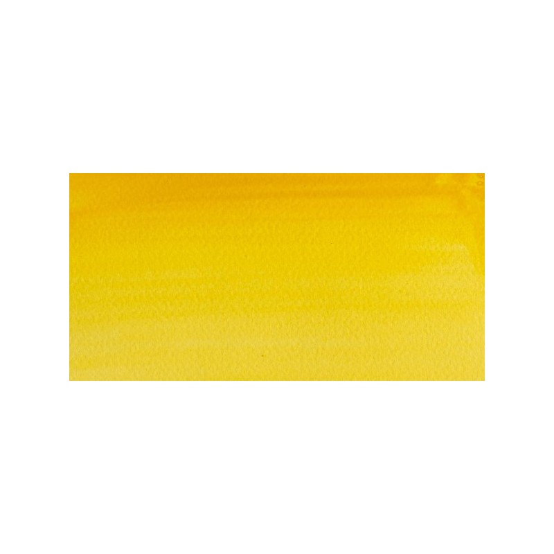 nuance de jaune de cadmium p le aquarelle tube 21 ml. Black Bedroom Furniture Sets. Home Design Ideas
