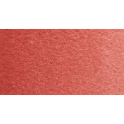 Rouge Anglais - Aquarelle extra-fine tube 7ml Isaro