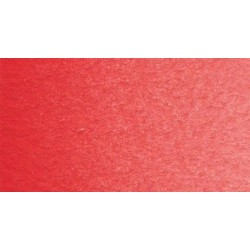 Rouge de cadmium clair - Aquarelle extra-fine tube 7ml Isaro